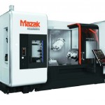 Meester Techniek expanded our range of machinery!